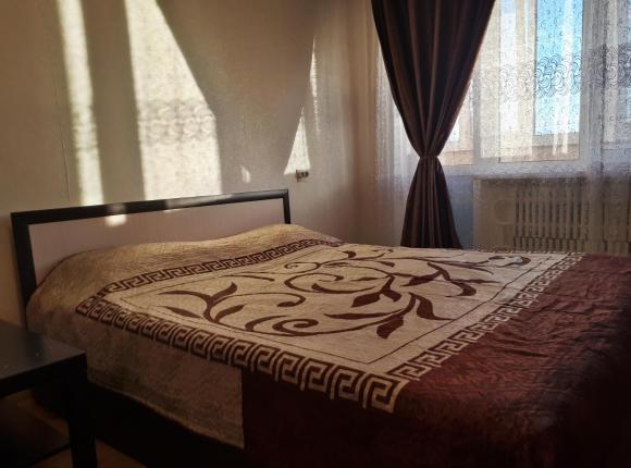 Апартаменты Park House, Казань