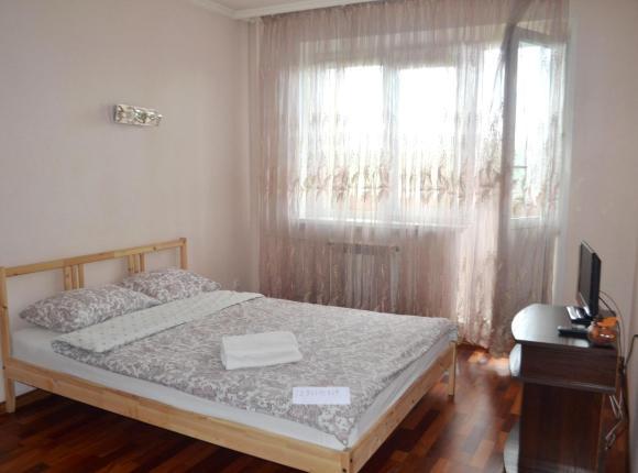 Апартаменты в самом центре города, Ногинск