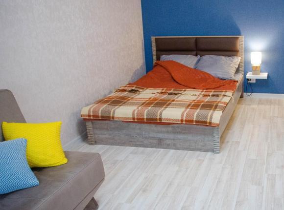 Апартаменты На Свердлова 113а, Шуя, Ивановская область