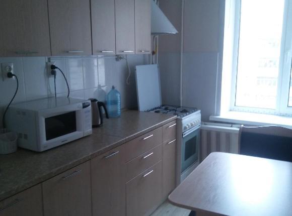 Апартаменты На Гагарина 39, Смоленск