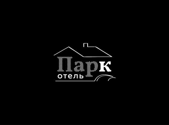 Хостел Парк, Елизово