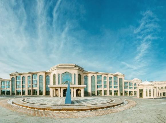 Курортный отель Kol Gali, Болгар