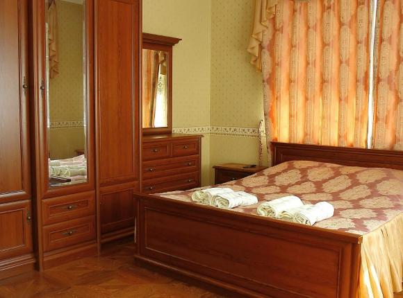 Отель Классик, Балашиха