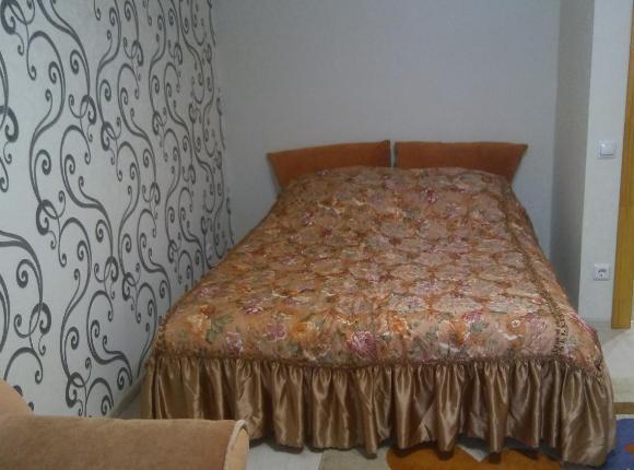 Апартаменты На Юбилейной, Смоленск