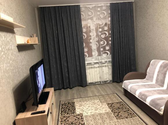 Отель Соловьиная роща, Смоленск