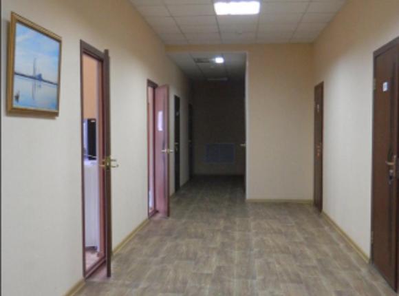Мини-отель Таир, Новомичуринск