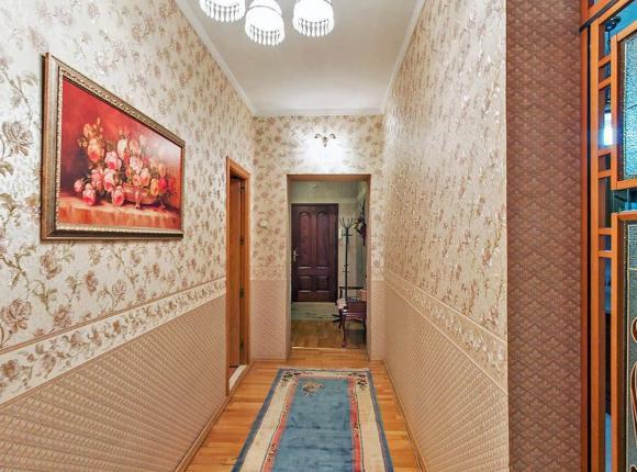 Комнаты в центре на Фрунзе, Новосибирск