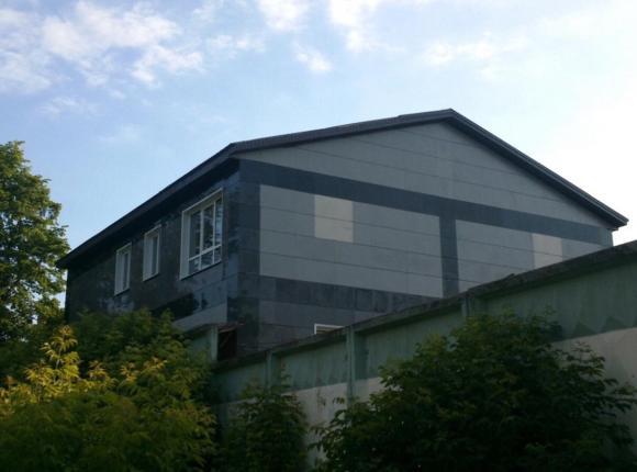 Гостевой дом Мирный, Саров