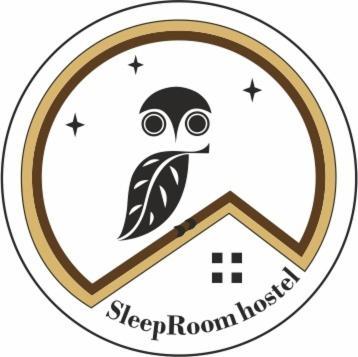 Хостел SleepRoom, Новый Уренгой