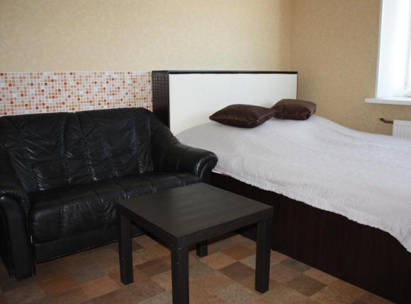 Отель Скандинавия, Сортавала, Республика Карелия
