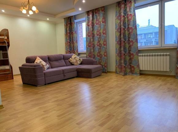 Апартаменты Университетская 22, Казань