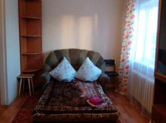 Apartment Nansena 66, Норильск