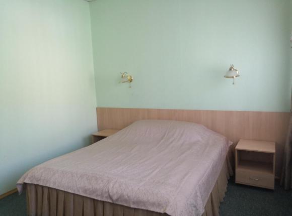 Отель На Самарской 69, Самара