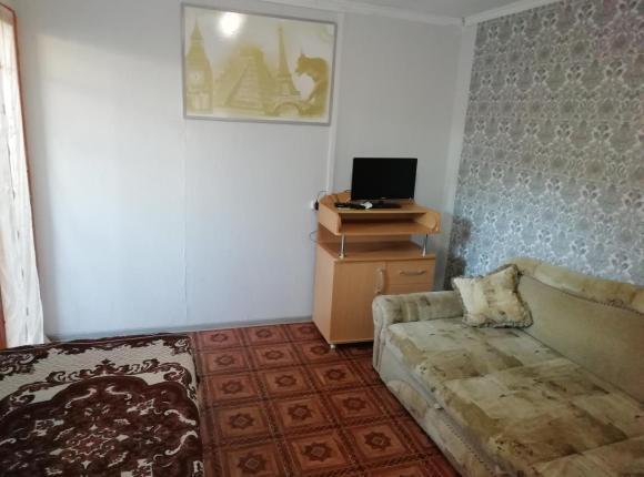 Гостевой дом София, Анапа