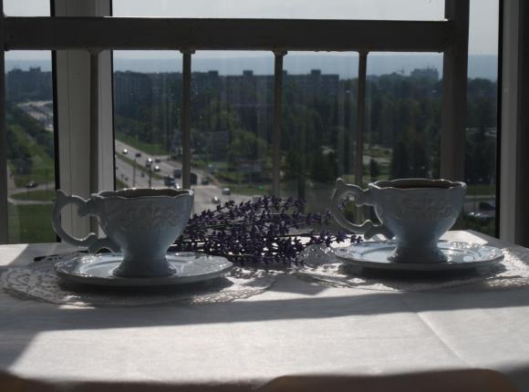 Apartment Lazurny, Новочебоксарск