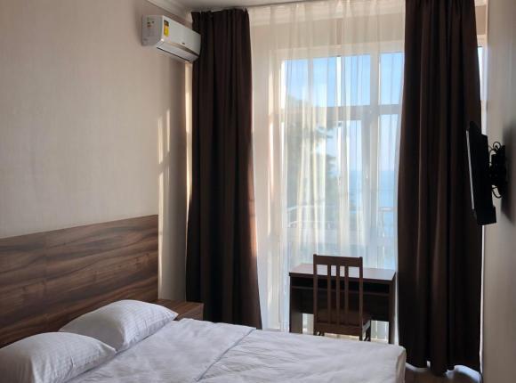 Отель Таис, Сочи