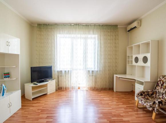 Квартира на Некрасова 26, Казань