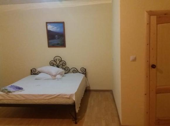 Отель Real, Дербент