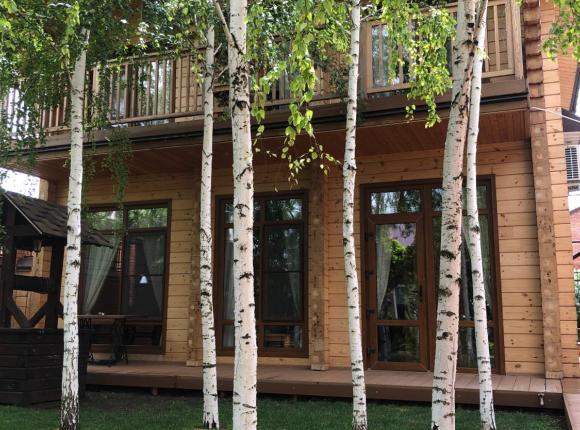 Гостевой дом На Уютном, Сальск