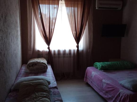 Гостевой дом Отдых, Батайск