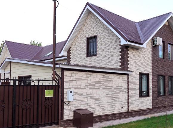 Мини-отель Вояж, Болгар