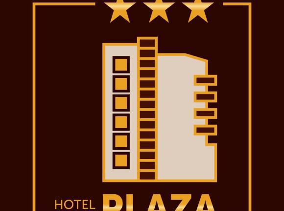 Отель Плаза, Геленджик