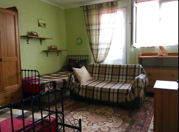 Мини-отель в старом Центре Сочи