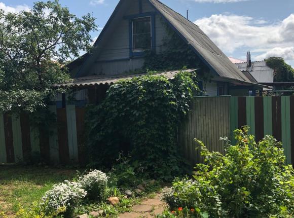 гостевой дом Плес, Плёс