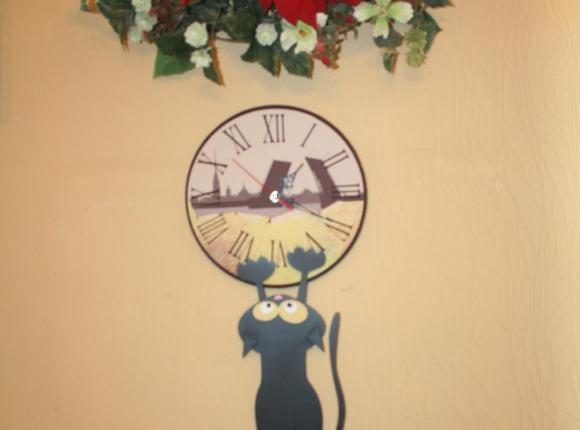 Гостевой дом Грибоедова, 12, Санкт-Петербург
