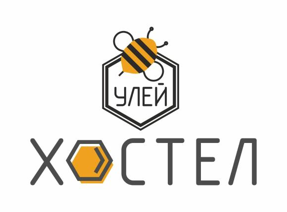 Хостел Улей, Ростов-на-Дону