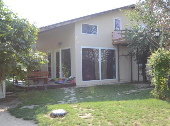 Гостевой дом Этолето, Должанская