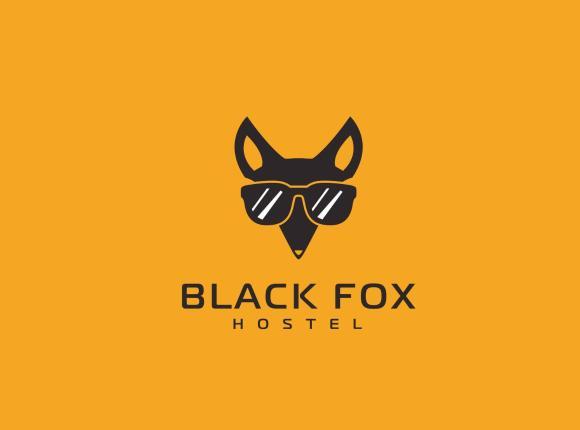 Отель Black Fox, Касимов
