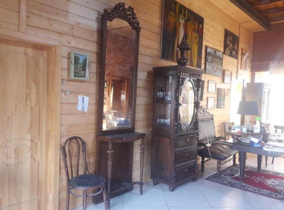 Holiday Home on Chapaeva, Энгельс