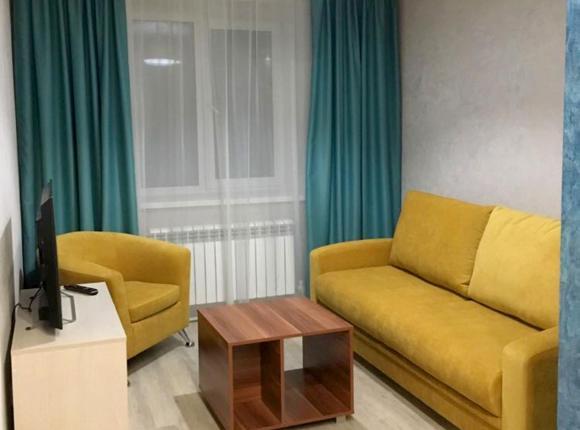 Kuvandyk 365 Hotel, Кувандык