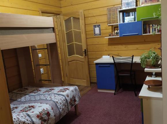 Гостевой дом Для паломников, Козельск