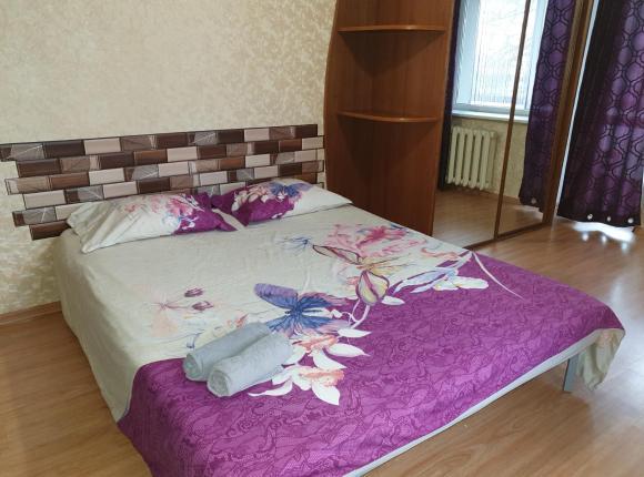 DA!ROOMS, Калининград