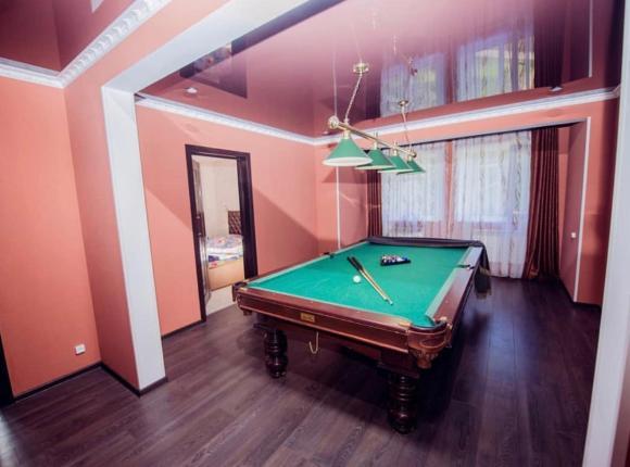 Bellara House, Казань
