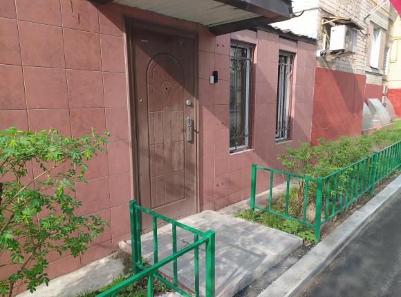 Хостел Арбуз, Москва
