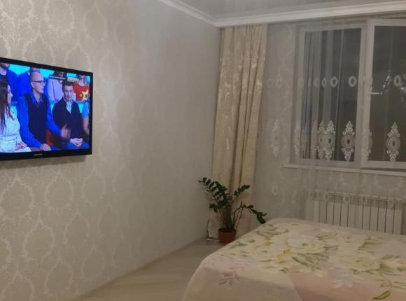 Апартаменты Рядом с морем, Марьина Роща