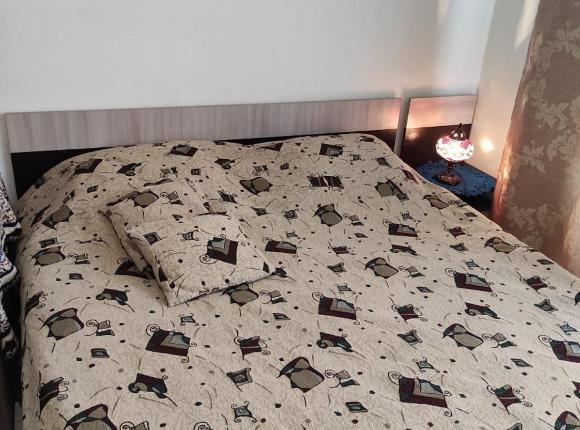 Апартаменты для гостей, Ногинск