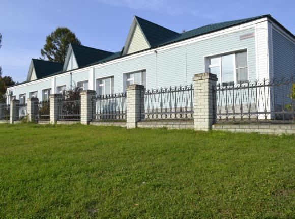 Гостевой дом Волга, Мышкин