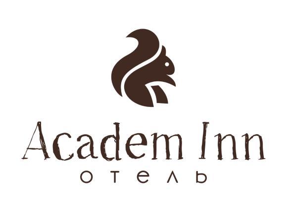 Academ Inn отель - Академгородок, Новосибирск