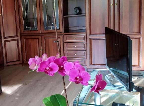 Apartments on Taganka, Москва