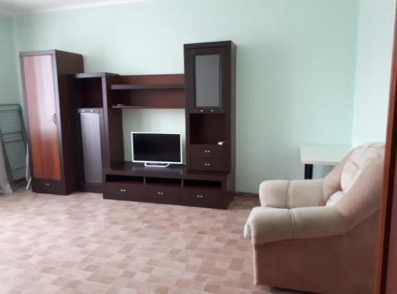 Уютная квартира, Казань