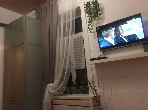 Дом с историей, Воронеж