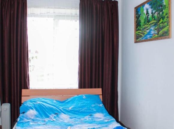 Дом для отпуска Дачный домик, Казань