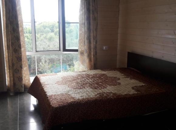 Уютный дом для Вашего отдыха, Хвалынск