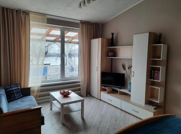 Квартира у Богатого источника, Ростов-на-Дону
