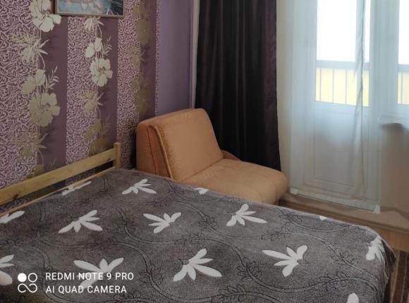 Апартаменты на Комсомольской, Ногинск