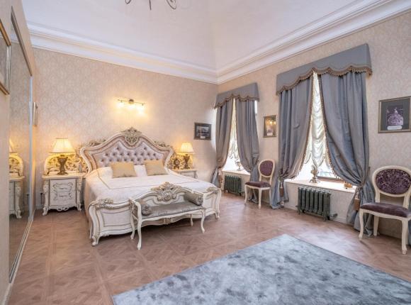 Отель Казанский, Казань